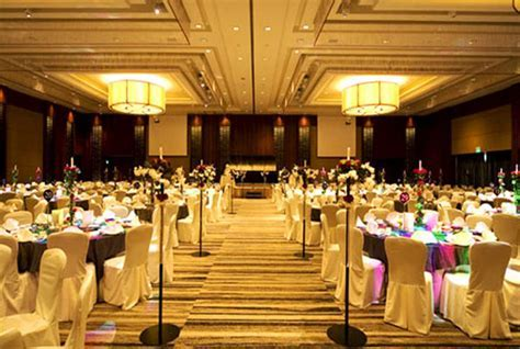 The 5 Best Wedding Venues in Singapore   TheBestSingapore.com