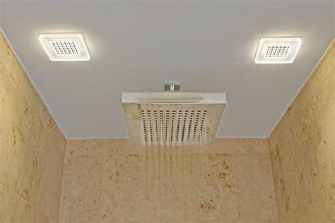 Beleuchtung In Der Dusche 3152 by Sylter Ansichten Led High Tech Zwischen D 252 Nen On Light
