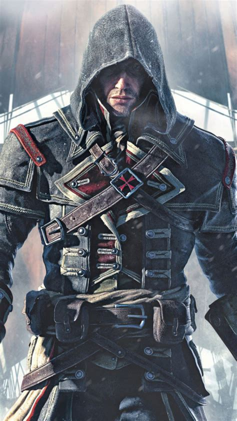 wallpaper iphone 6 assassins creed assassin s creed 1 wallpaper for iphone x 8 7 6 free