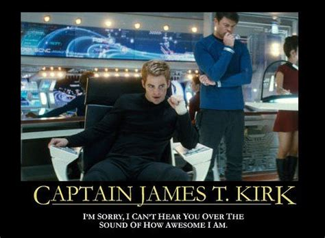 Star Trek Captain Kirk Meme - 7 best images about star trek on pinterest star trek