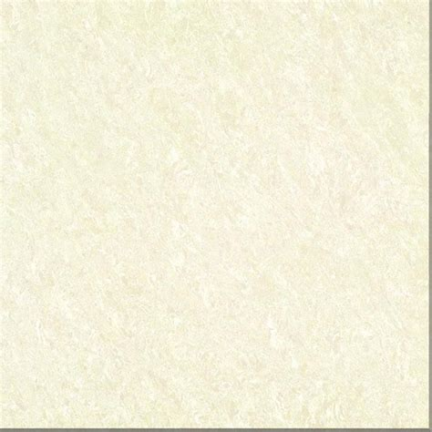 polished porcelain floor tile china cream marfil porcelain