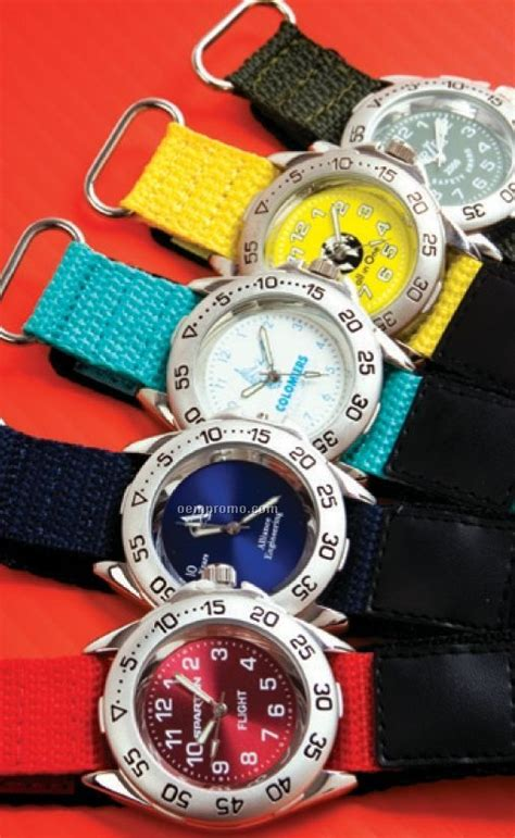 Tfx Distributed By Bulova  Men's Analog Wrist Watch,China Wholesale Tfx Distributed By Bulova
