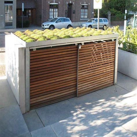 tuinhuis mandy tuinhuis met fietsenstalling google zoeken diy made
