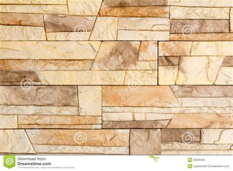casa cer berlino fragmento de la pared cubierta con una teja imitando un