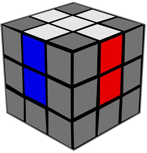 rubik s how to solve a rubix cube for beginners ma