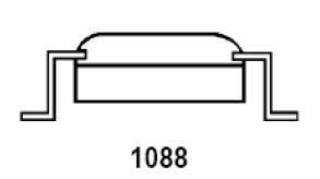 varactor diode macom macom varactor tuning diodes