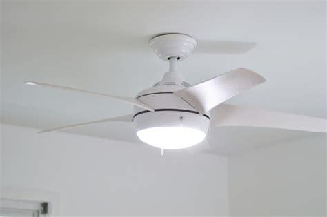 Ceiling Fan For Nursery Thenurseries Ceiling Fans For Nursery