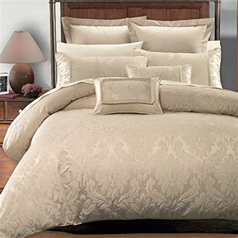 beige comforter set king beige bedding sets and comforters ease bedding with style