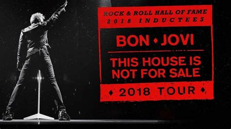 bon jovi quot this house is not for sale quot sar 224 ristato con