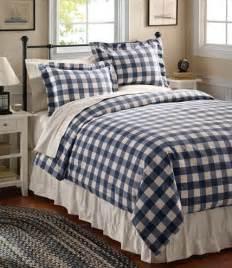 ultrasoft comfort flannel comforter cover plaid