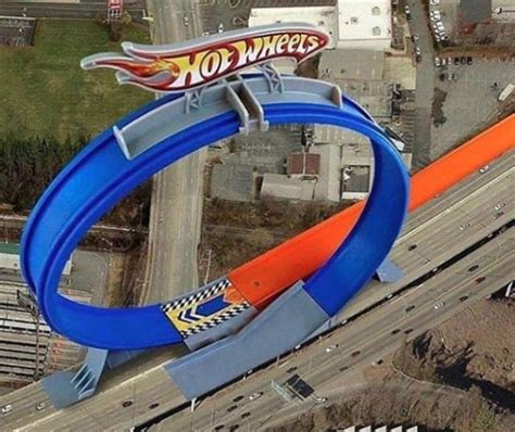 funny hot wheels memes rendered speculation engineer develops quick fix solution