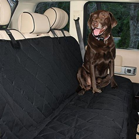jeep seat covers for dogs top 5 best pet seat cover for jeep grand for sale