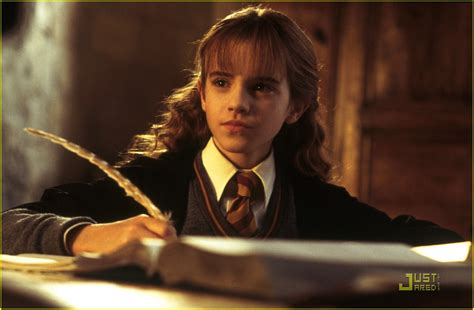 emma watson young harry potter from star child actress to a chion of the gender cause