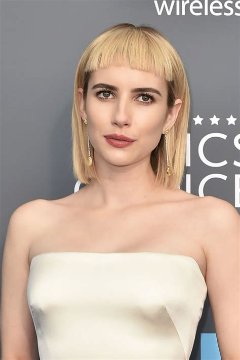 Frisuren Trend by Frisuren 2018 Damen Bob Frisuren Kurzhaarfrisuren