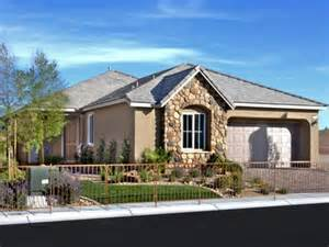 homes for in henderson nv henderson nv new homes 89052 for single and two