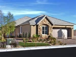 henderson nv homes for henderson nv new homes las vegas new homes