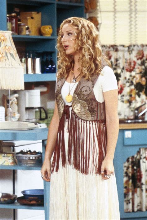 Friends Fashion And best 20 phoebe buffay ideas on