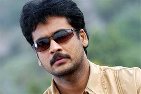 actor sivaji movie collection film review telugu actor sivaji family photo