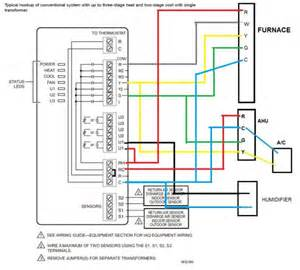 intertherm e2eb 012ha wiring diagram intertherm get free image about wiring diagram