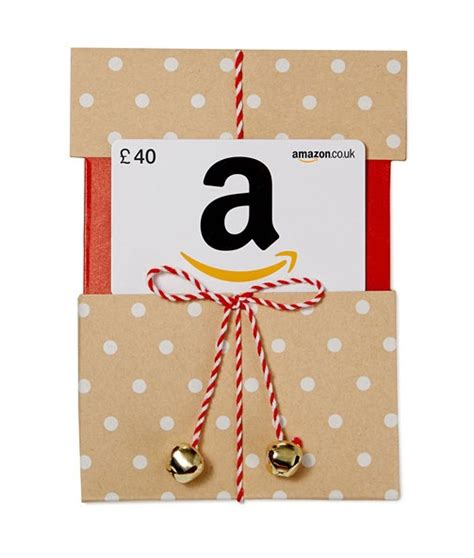 Send Amazon Gift Card Via Email - amazon co uk gift cards