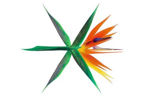 exo kokobop album exo ask their fans if they re feeling lucky for kokobop