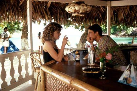 se filmer bienvenue à marwen photo du film cocktail photo 3 sur 5 allocin 233
