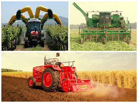 agricultural equipment manufacturer in maldives imarc market research reports mechanisation drives the growth of the indian