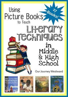 picture books to teach story elements 1000 images about reading fiction on novels