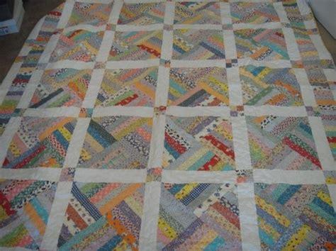 Quilt Pattern On Pinterest | before pinterest quilt patterns pinterest