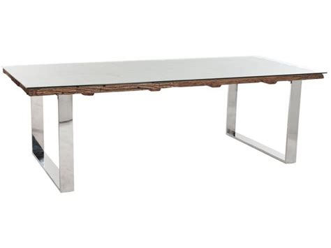 indian railway sleeper dining table with stainless steel