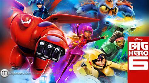 film gratis big hero 6 big hero 6 wallpaper big hero 6 wallpaper 37610488
