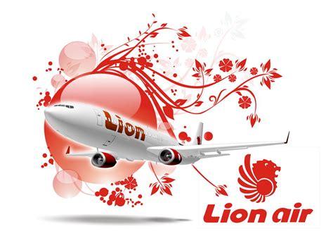 cara naik pesawat terbang lion air cara mudah memesan tiket pesawat lion air cara ciri cari