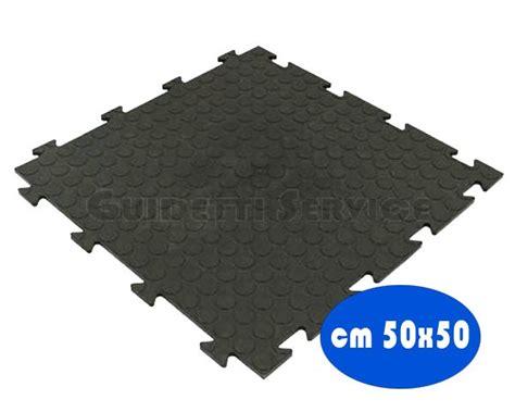 pedana plastica pedana plastica cm 50x50 conponibile a bolli in pvc