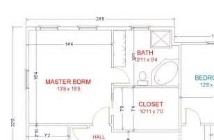 free online floor plan design