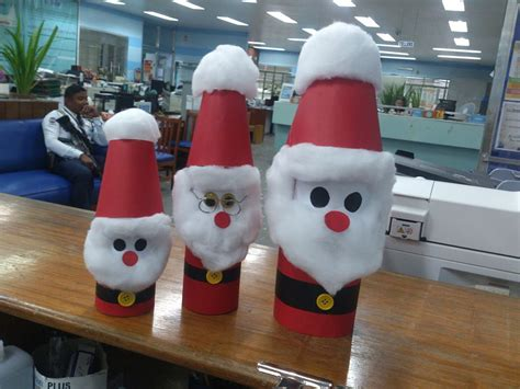 christmas decoration ideas formedical office top office decorating ideas celebration all about