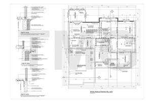 foundation plans for houses foundation plans for houses container house design