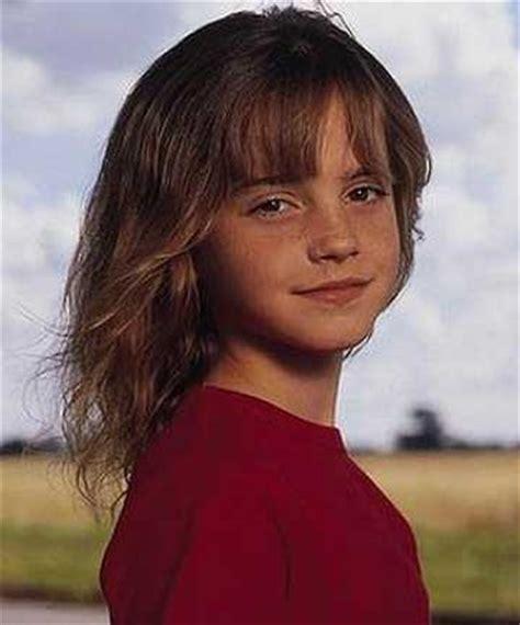 emma watson peppa pig emma watson outgrowing hermione stuff co nz