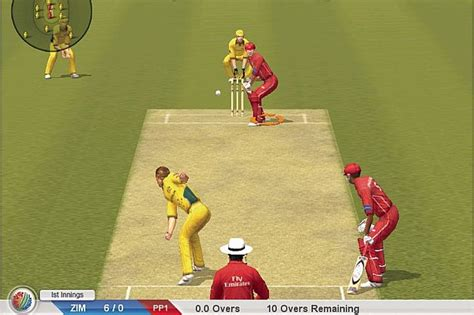 cricket link ea cricket 2011 free for pc