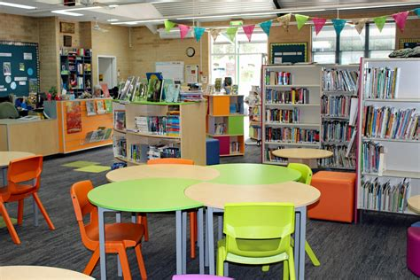 school library furniture library furniture 3 dva fabrications