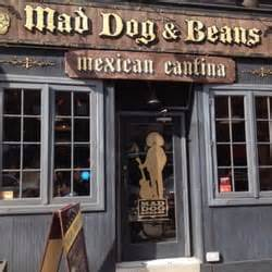 mad and beans mad beans closed 11 photos mexican gowanus ny reviews