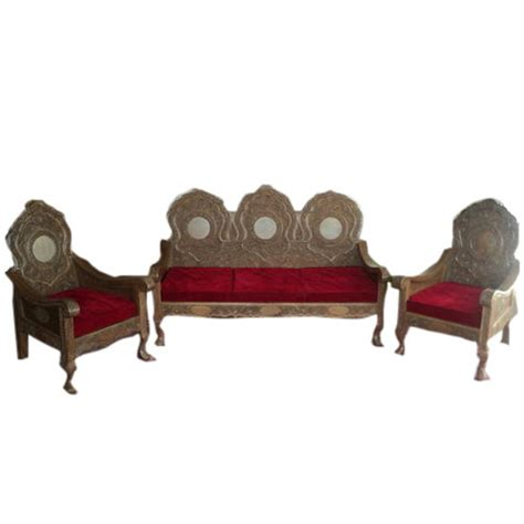 designer wooden sofa set designer wooden sofa set sofa set oriental arts