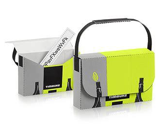 Timbuk2 Gift Card - blog cv of justin lang