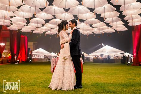 Top 61 Best Bollywood Songs of 2018 for All Wedding