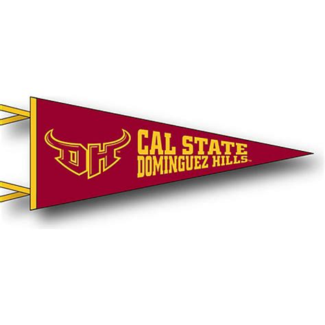 Cal State Dominguez Mba Reviews by Cal State Dominguez Autos Post