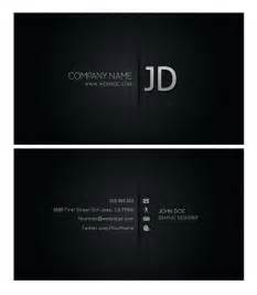 cool business card templates free cool business card template source files free