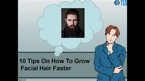 10 Tips On How To Grow Hair by 10 Tips On How To Grow Hair Faster