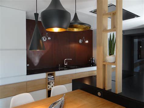 Exceptionnel Poser Une Credence De Cuisine #7: 318645-cuisine-design-et-contemporaine-cuisine-design-blanche-et.jpg