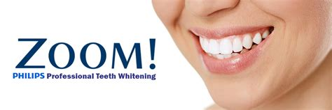 Zoom Whitening L zoom teeth whitening teeth whitening service great neck ny