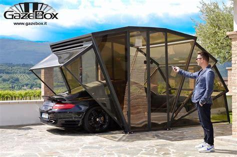 gazebo garage gazebox garage gazebo and carport metal iron and pvc