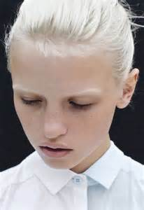Platinum blonde hair color6 jpg